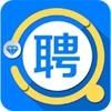 海南宏发电力工程有限公司