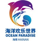海南富力海洋欢乐世界开发有限公司